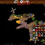 Скриншот Clonk Rage – Изображение 34