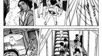 Топ 100 комиксов иманги «Канобу». Часть 2 (90-81). - Изображение 27