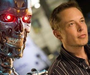 Илон Маск основал Neuralink — компанию для разработки нейроинтерфейсов