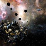 Скриншот X3: Terran Conflict – Изображение 8