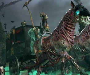 Запуск Total War: Warhammer установил рекорд для серии