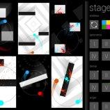Скриншот Duet – Изображение 3