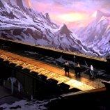 Скриншот Guild Wars 2 – Изображение 10