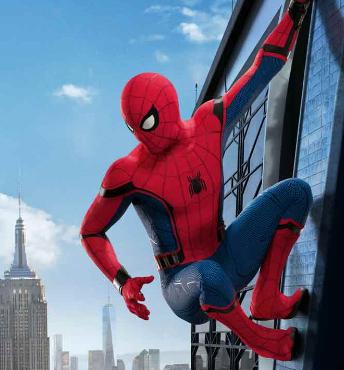 Все, что мы знаем о фильме «Человек-паук: Вдали от дома»