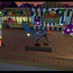 Скриншот Ben 10 Alien Force: Vilgax Attacks – Изображение 9