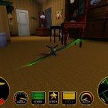 Скриншот Airfix Dogfighter – Изображение 4