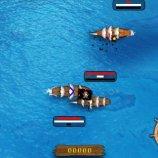 Скриншот Battle of Corsairs – Изображение 3