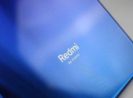 Теперь официально: будущий флагман Redmi наSnapdragon 855 называется Redmi K20