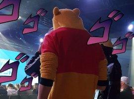 Как публика отреагировала нацеремонию открытия BlizzCon 2019