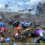 Скриншот Dragon Quest Heroes – Изображение 57