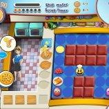 Скриншот PAC-MAN Pizza Parlor – Изображение 3