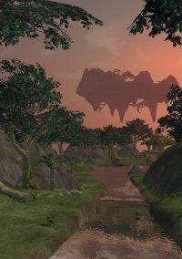 EverQuest II: Kingdom of Sky – фото обложки игры