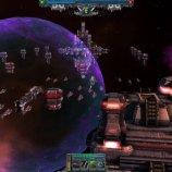 Скриншот Stellar Impact – Изображение 1
