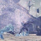 Скриншот Hunted: The Demon's Forge – Изображение 11