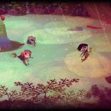 Скриншот Knights and Bikes – Изображение 1