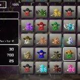 Скриншот No Heroes Allowed: No Puzzles Either! – Изображение 6