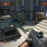 Скриншот Shadowrun – Изображение 3