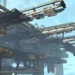 Скриншот Strike Vector – Изображение 5