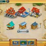 Скриншот Virtual Farm – Изображение 5