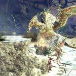 Скриншот Soul Sacrifice Delta – Изображение 24