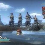 Скриншот Dynasty Warriors 6 – Изображение 52