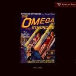 Скриншот The Omega Syndrome – Изображение 5