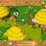 Скриншот The Island: Castaway – Изображение 4