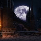 Скриншот Castlevania: Lords of Shadow — Mirror of Fate HD – Изображение 11