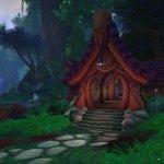 Скриншот World of Warcraft: Legion – Изображение 31