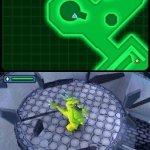 Скриншот Spore Hero Arena – Изображение 3
