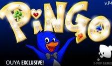 Pingo Puzzle Poker