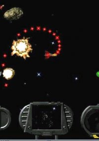 AstroRock 2000 – фото обложки игры
