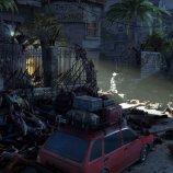 Скриншот World War Z – Изображение 6