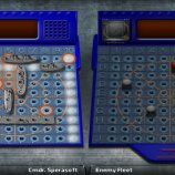 Скриншот Battleship (Board Game) – Изображение 1