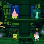 Скриншот SpongeBob SquarePants: Underpants Slam – Изображение 3