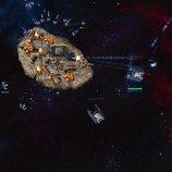 Скриншот Asteroid Fight – Изображение 2