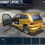 Скриншот Street Legal – Изображение 11