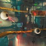 Скриншот Tinertia – Изображение 10