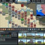 Скриншот Decisive Campaigns: Case Blue – Изображение 6