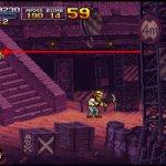 Скриншот Metal Slug X – Изображение 3