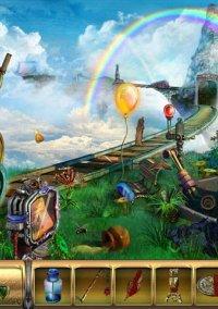 Snark Busters – фото обложки игры