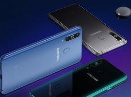Samsung все-таки отказалась отразъема под наушники. Аведь когда-то высмеивала Apple именно заэто!