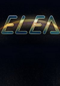 Elea – фото обложки игры