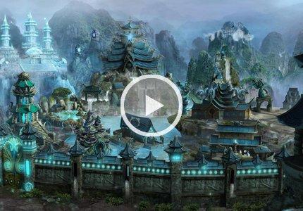 Might & Magic Heroes 6 Danse Macabre
