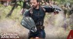 Фигурки пофильму «Мстители: Война Бесконечности»: Танос, Тор, Железный человек идругие герои. - Изображение 234