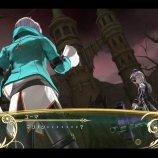 Скриншот Shining Resonance – Изображение 3
