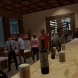 Скриншот Drunkn Bar Fight – Изображение 1