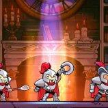 Скриншот Rogue Legacy 2 – Изображение 1