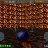 Скриншот Rise of the Triad (1994) – Изображение 11