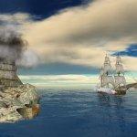 Скриншот Age of Pirates: Captain Blood – Изображение 223